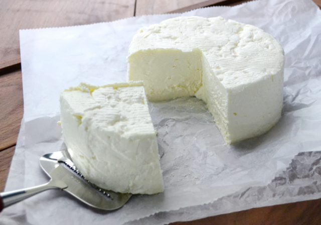 cheese06