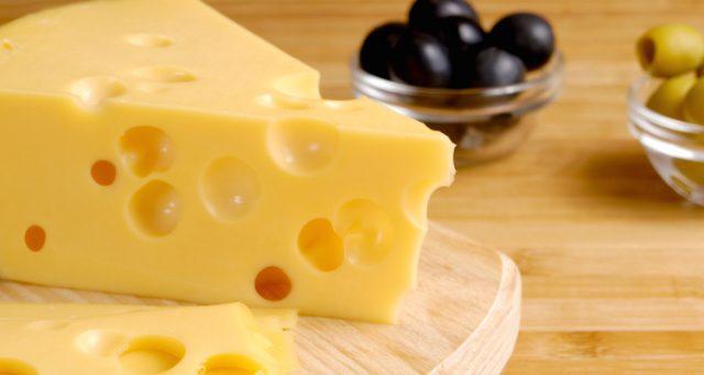 cheese14