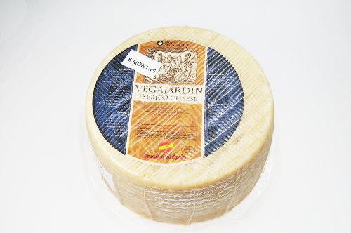 cheese15