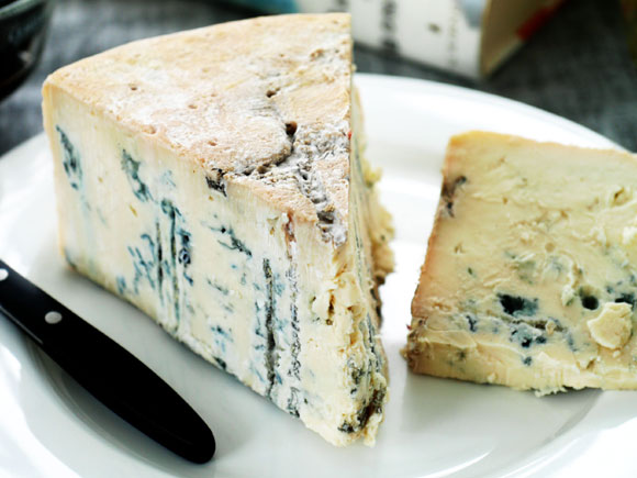 cheese20