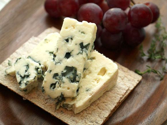 cheese21