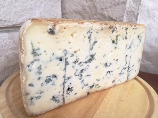 cheese22