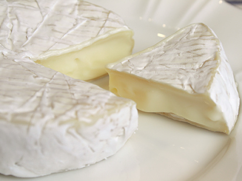 cheese23