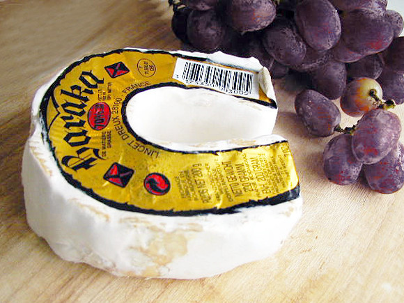 cheese24