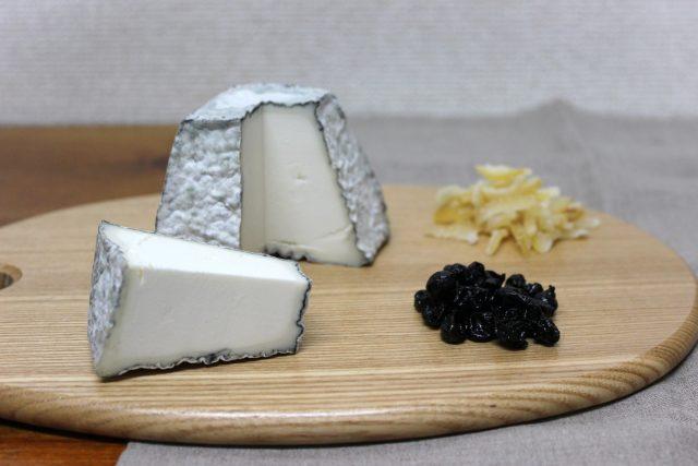 cheese28