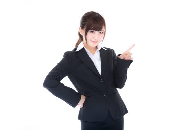 YUKA963_yubisasubiz15202332_R
