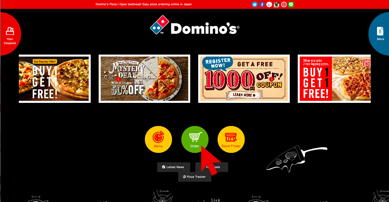 dominos_pizza_eng_01