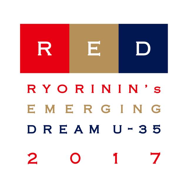 RED U-35 (RYORININ's EMERGING DREAM)