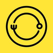 foodieロゴ