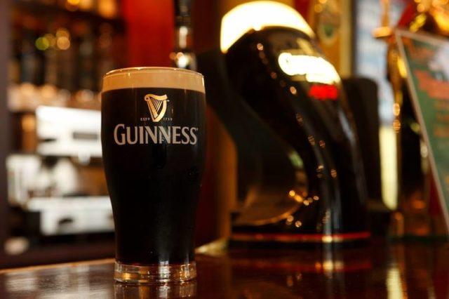 アイリッシュタイムズ(THE IRISH TIMES)