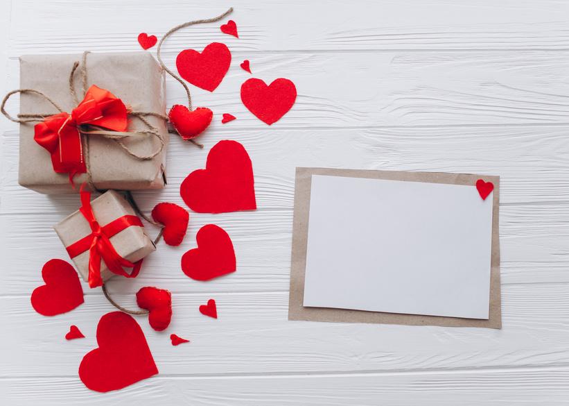 「バレンタインデー 写真」の画像検索結果