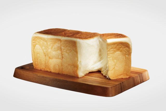 食パン1斤の写真