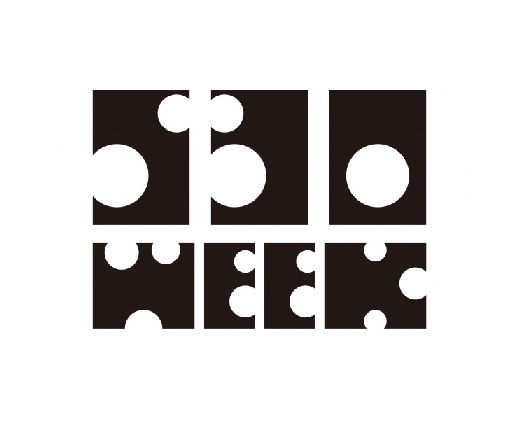 530weekのロゴ画像