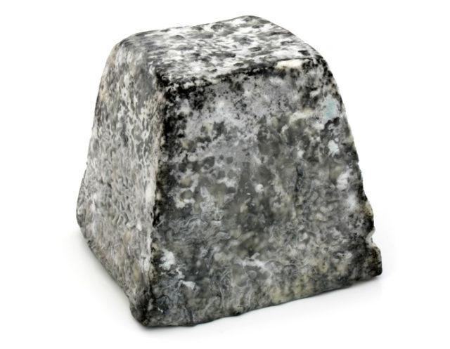 台形のヴァランセの画像