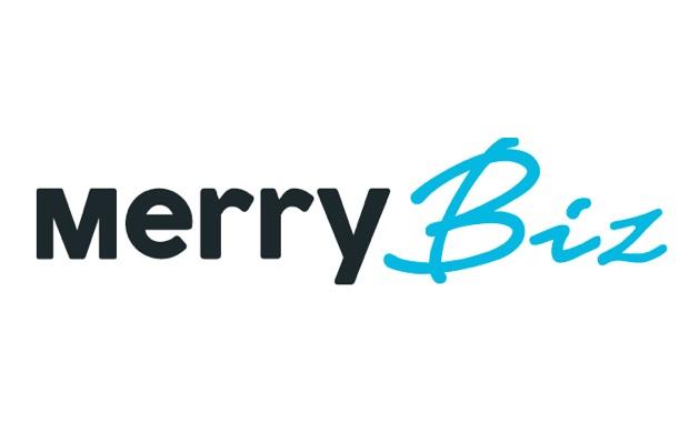 merrybiz_logo